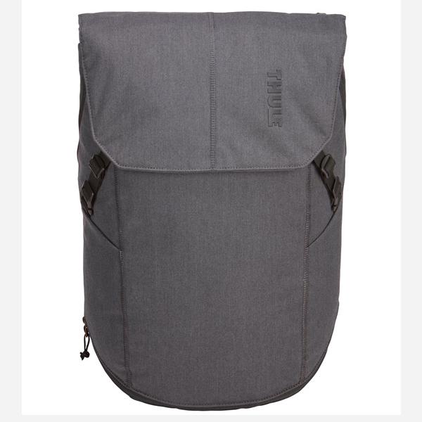 Рюкзак для ноутбука Thule TVIR-116 Black