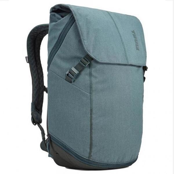 Рюкзак для ноутбука Thule  Deep Teal Vea Backpack 25L (TVIR-116)