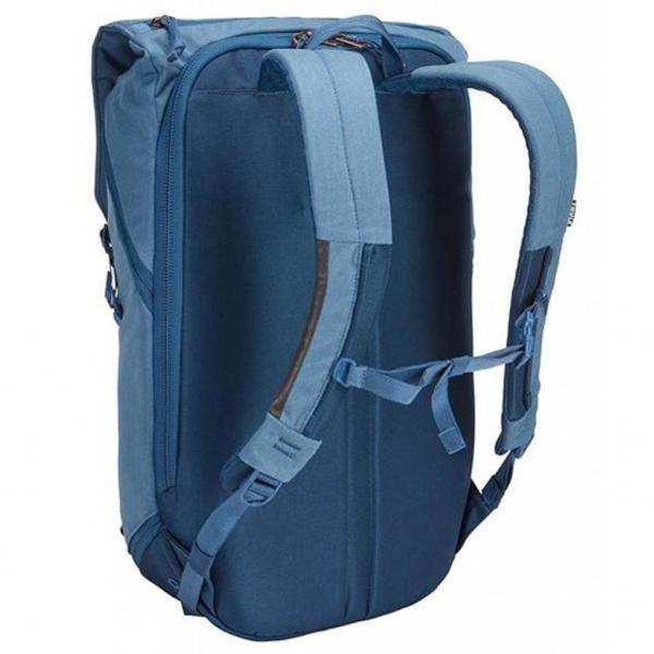 Рюкзак для ноутбука Thule  Light Navy Vea Backpack 25L (TVIR-116)