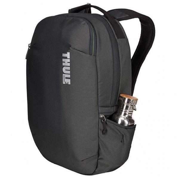 Рюкзак для ноутбука Thule Subterra 23L Dark Shadow (TSLB 315)