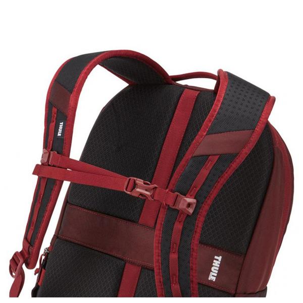 Рюкзак для ноутбука Thule Subterra 23L Ember (TSLB 315)