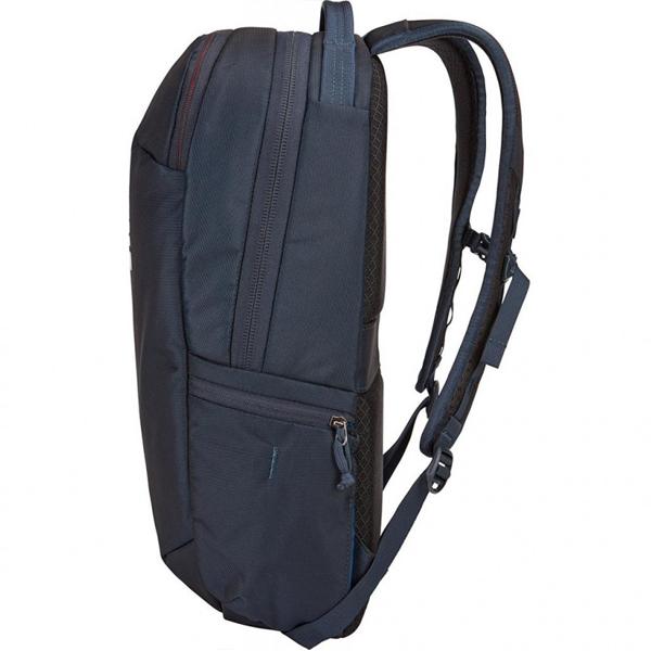 Рюкзак для ноутбука Thule Subterra 23L Mineral (TSLB 315)