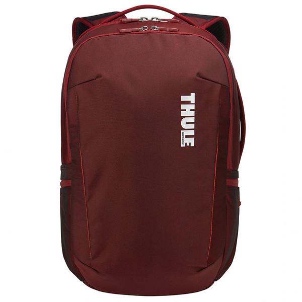 Рюкзак для ноутбука Thule Subterra 30L Ember (TSLB 317)