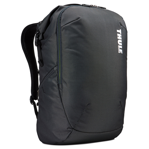Рюкзак для ноутбука Thule Subterra Travel 34L Dark Shadow (TSTB 334)