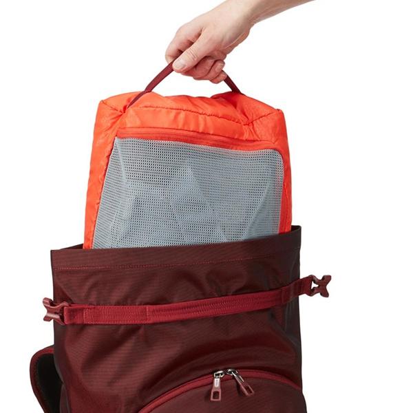 Рюкзак для ноутбука Thule Subterra Travel 34L Ember (TSTB 334)