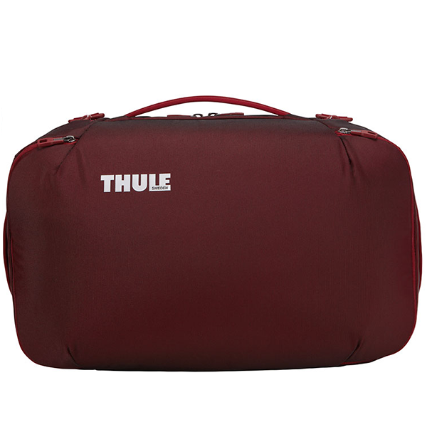 Сумка/рюкзак Thule Subterra Carry-On 40L  Ember (TSD 340)