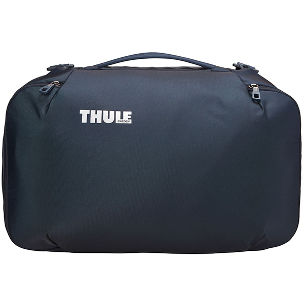 Сумка Thule Subterra Carry-On 40L TSD 340 (Mineral)