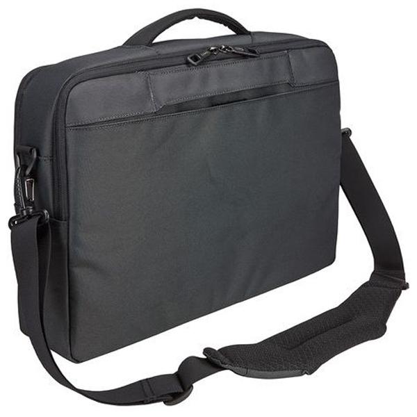 """Сумка для ноутбука Thule  Subterra Laptop Bag 15,6"""" (TSSB 316)"""