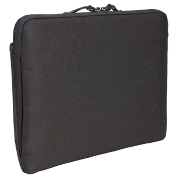 "Чехол для ноутбука Thule  Subterra MacBook® Sleeve 13"" (TSS 313)"
