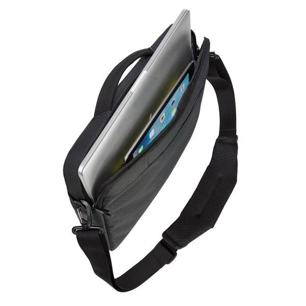 "Чехол для ноутбука Thule  Thule Subterra Attaché 15"" MacBook (TSA-315)"