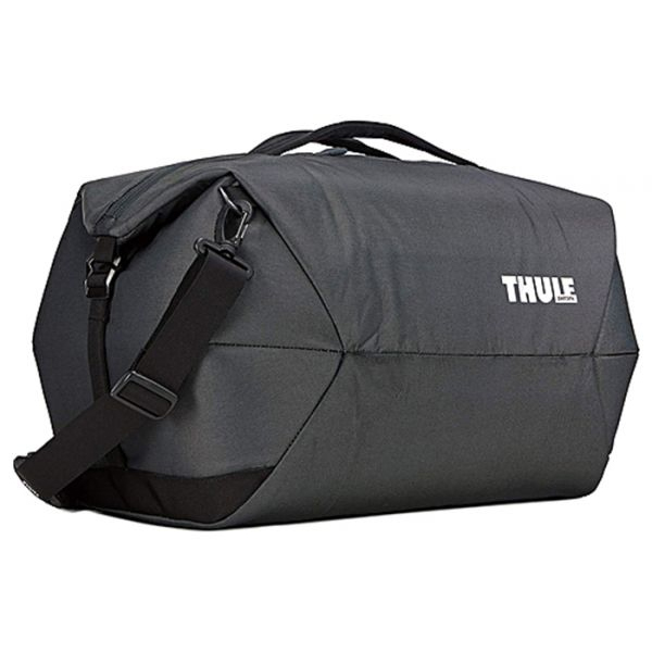 Дорожная сумка Thule Subterra 45L Dark Shadow (TSWD 345)