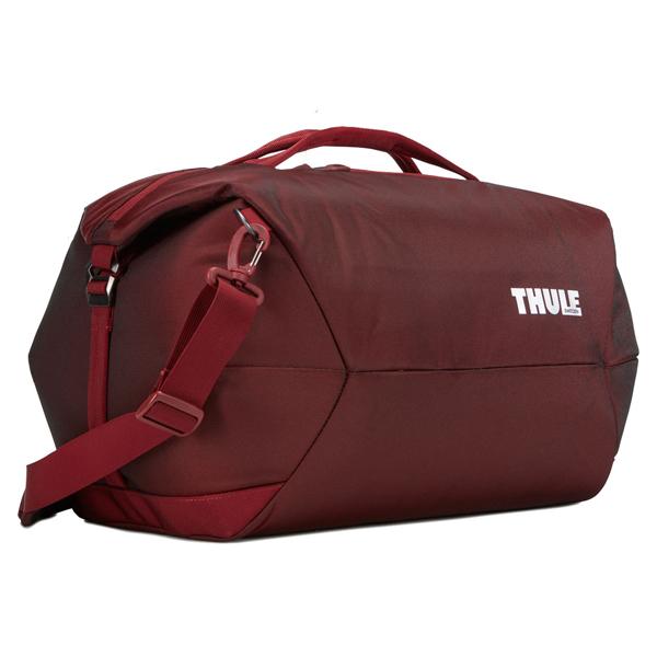 Дорожная сумка Thule Subterra 45L Ember (TSWD 345)