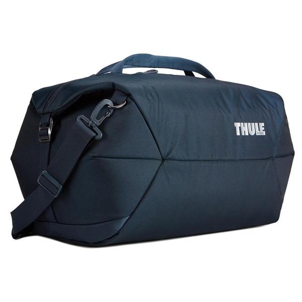 Дорожная сумка Thule Subterra 45L Mineral (TSWD 345)