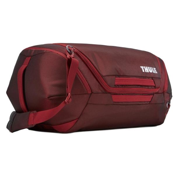 Дорожная сумка Thule Subterra Duffel 60L Ember (TSWD-360)