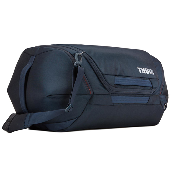 Дорожная сумка Thule Subterra Duffel 60L Mineral (TSWD-360)