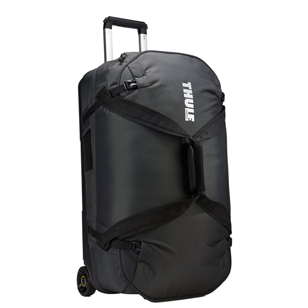 Дорожная сумка Thule Subterra Rolling Carry-on 36L Dark Shadow (TSR-336)