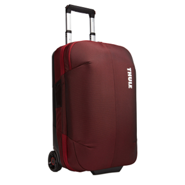 Дорожная сумка Thule Subterra Rolling Carry-on 36L Ember (TSR-336)
