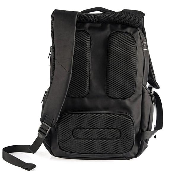 Рюкзак 2E BPN416 16 Чёрный