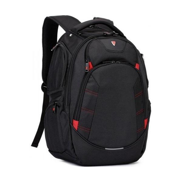 Рюкзак Sumdex PJN-303BK