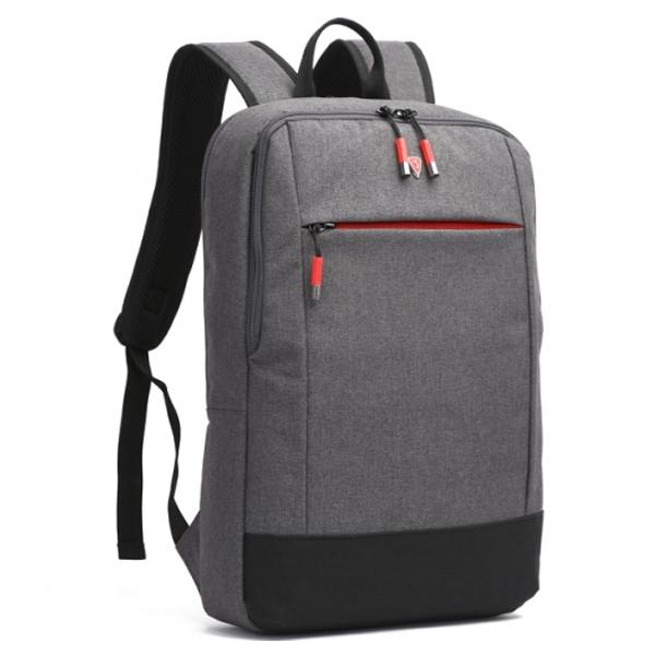 "Рюкзак для ноутбука Sumdex 16"" Серый (PON-261GY)"