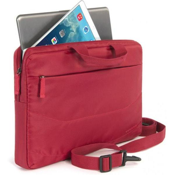 Сумка для ноутбука Tucano B-IDEA-R