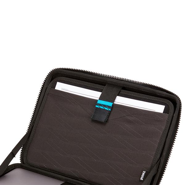 Чехол для ноутбука Thule TGAE 2355 Black