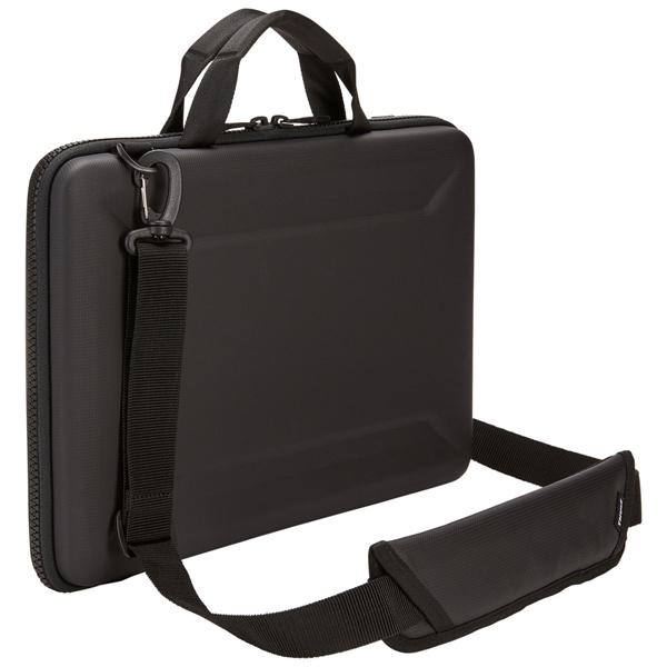 Чехол для ноутбука Thule TGAE 2356 Black