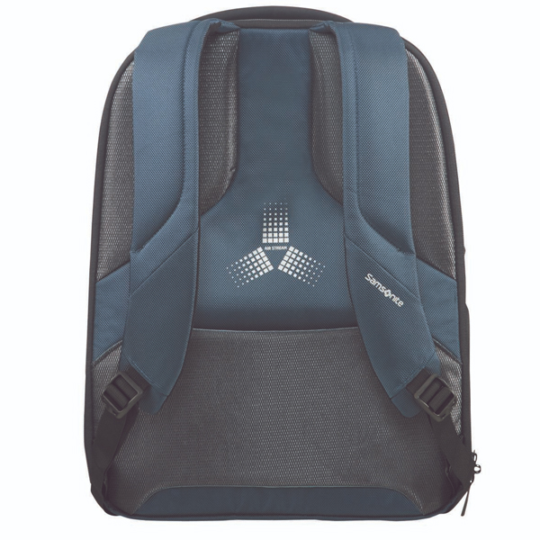 "Рюкзак для ноутбука Samsonite Cityscape 17,3"" Синий (66228/1820)"