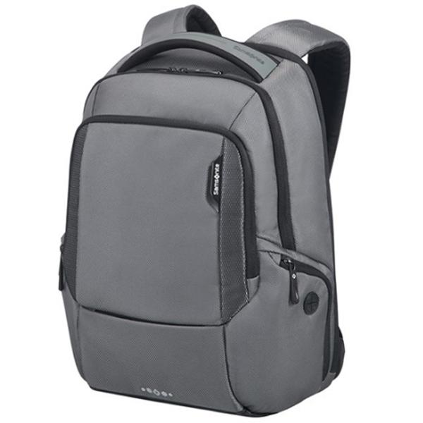 """Рюкзак для ноутбука Samsonite Cityscape 17,3"""" Серый (66228/1829)"""