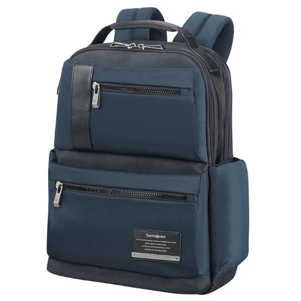 """Рюкзак для ноутбука Samsonite Openroad 14,1"""" Синий (77707/1820)"""