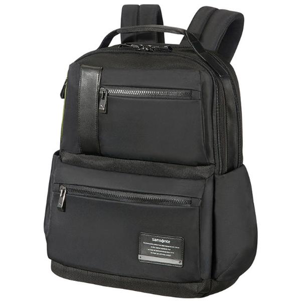 """Рюкзак для ноутбука Samsonite Openroad 15,6"""" Черный (77709/1465)"""