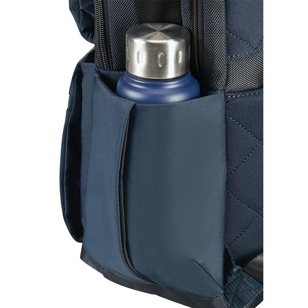 """Рюкзак для ноутбука Samsonite Openroad 15,6"""" Синий (77709/1820)"""