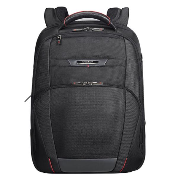 """Рюкзак для ноутбука Samsonite Pro-dlx5 15,6"""" Черный (106359/1041)"""