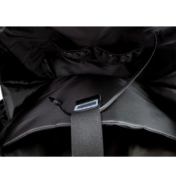 Рюкзак с LED-дисплеем Pixel One Grafit (серый)