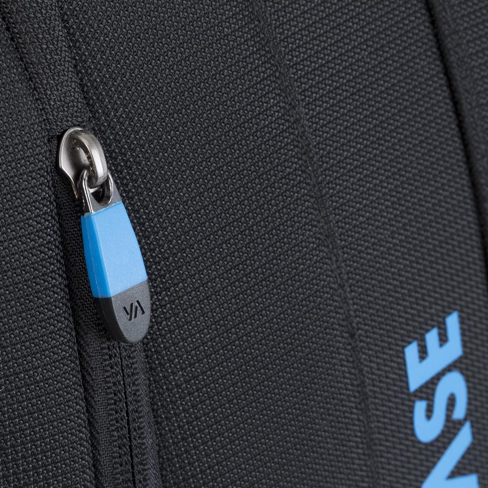 Рюкзак для ноутбука Rivacase 7860