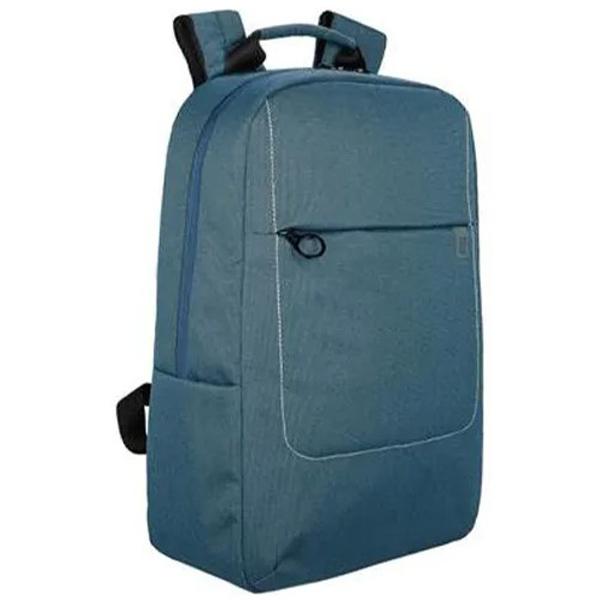 """Рюкзак для ноутбука Tucano Tucano Loop 15.6"""" Blue (BKLOOP15)"""