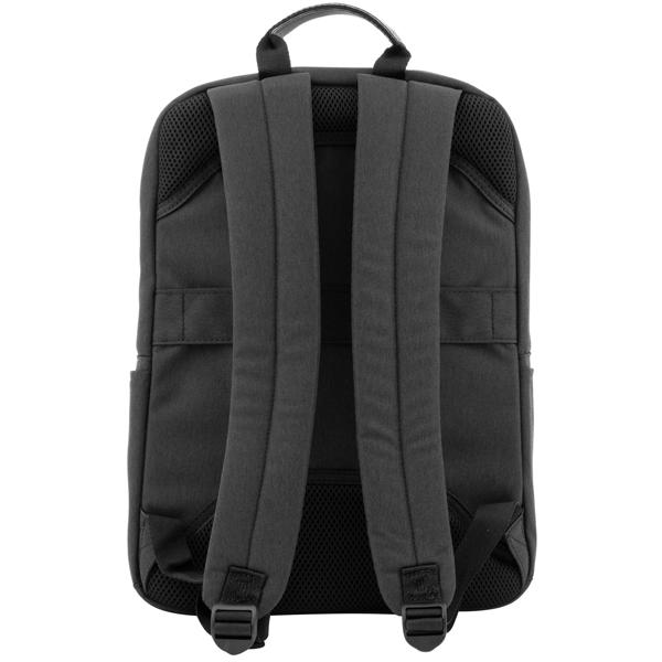 "Рюкзак для ноутбука Tucano Tucano Loop 15.6"" Black (BKTBK-BK)"