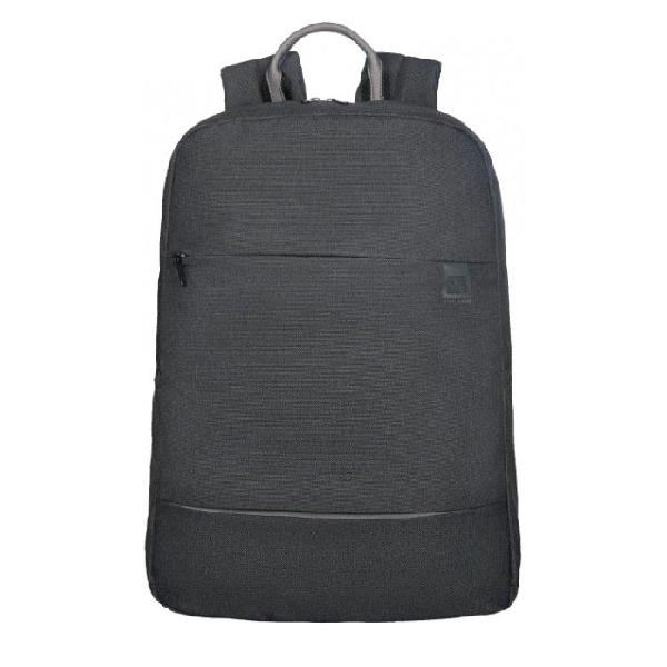 Рюкзак Tucano BKBTK-BK