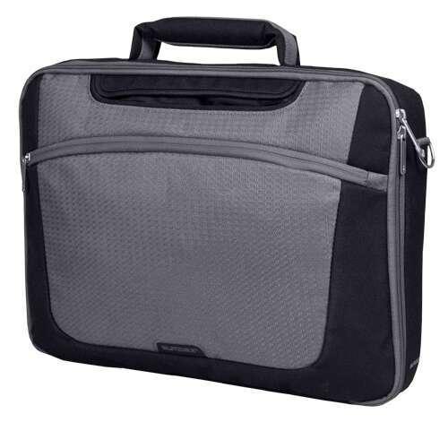 03ef9c74760a Сумка для ноутбука SUMDEX PON-301BK(1) в Алматы - цены, купить в ...