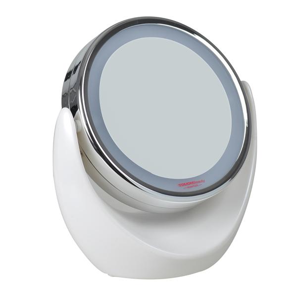 Зеркало с подсветкой TOUCHBeaty TB-0678