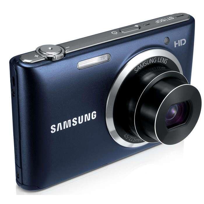 Ремаппинг матрицы фотоаппарата большая