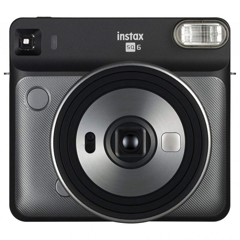 Фотокамера Fujifilm Instax Square 6 Graphite Grey