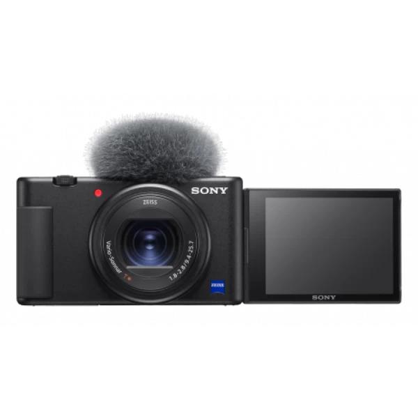 Цифровая фотокамера Sony ZV1B.CE3