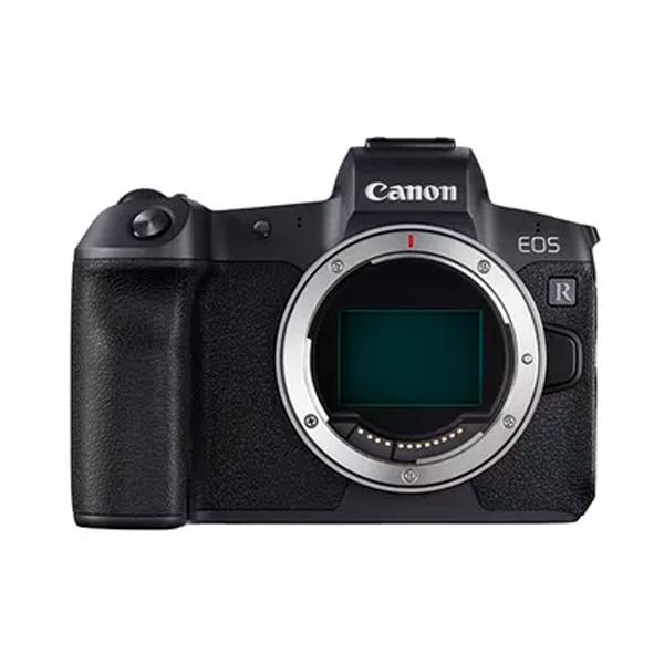 Цифровая  фотокамера Canon EOS RP+RF 24-105mm F4-7.1 IS STM