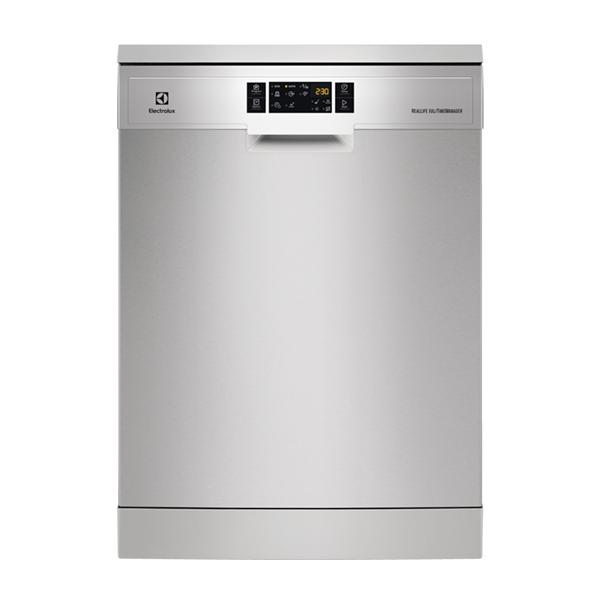 Встраиваемая посудомоечная машина Electrolux ESF8560ROX