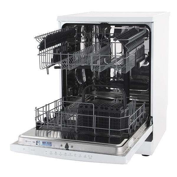 Посудомоечная машина Electrolux ESF9552LOW