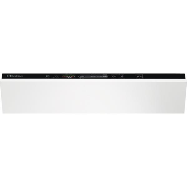 Встраиваемая посудомоечная машина Electrolux EMG48200L