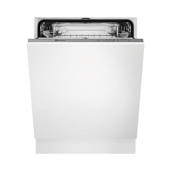 Встраиваемая посудомоечная машина Electrolux EEA917100L