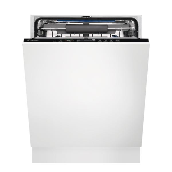 Встраиваемая посудомоечная машина Electrolux EEZ969300L