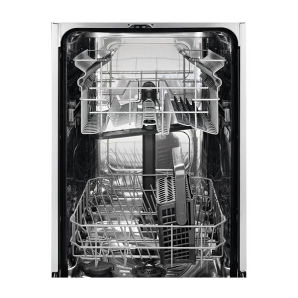 Встраиваемая посудомоечная машина Electrolux ESL94511LO